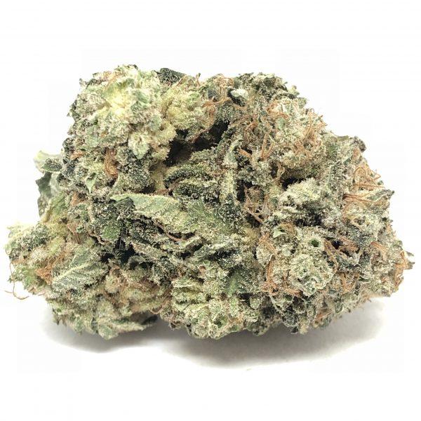 weed delivery calgary - buy weed online in calgary at my28grams