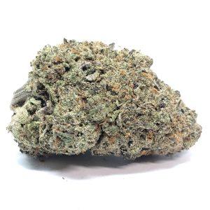 Purple Nuken