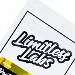 Limitless Labs Shatter –  Violator